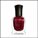 Deborah Lippmann<br> Since I Fell<br> For You