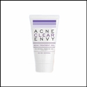 Derma Acne<br> Clear Envy