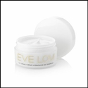Eve Lom<br>TLC Cream 50mL/1.6oz