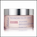 Fekkai<br> New Technician Color<br> Care 3 Minute<br> Mask 7oz