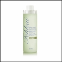 Frederic Fekkai<br> Brilliant Gloss<br> Conditioner 8 oz