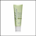 Frederic Fekkai<br> Brilliant Gloss<br> Cream 4 oz