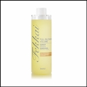 Frederic Fekkai<br> Full Blown<br> Shampoo 8 oz
