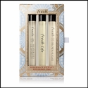 Fresh <br>Fragrance Journey <br>Rollerball Trio