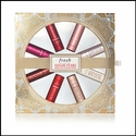 Fresh <br>Sugar Stars Mini Lip Collection