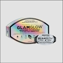 GlamGlow<br> Bright Mud Eye<br> Treatment 0.42 oz