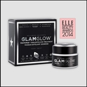 GlamGlow<br> Youth Mud Tinglexfoliate<br>Treatment large size<br> 1.7 oz