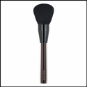 Kevyn Aucoin<br> Large Powder/<br> Blush Brush