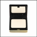 Kevyn Aucoin<br> Matte Eye<br> Shadow Singles