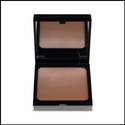 Kevyn Aucoin<br> The Celestial Bronzing Veil   TROPICAL DAYS