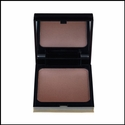 Kevyn Aucoin<br> The Celestial Bronzing Veil<br> TROPICAL NIGHTS