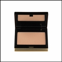 Kevyn Aucoin<br> The Celestial Powder<br> Candlelight