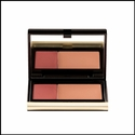 Kevyn Aucoin<br> The Creamy Glow Duo