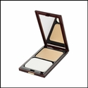 Kevyn Aucoin<br> The Dew Drop<br> Cream Foundation
