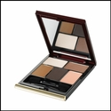 Kevyn Aucoin<br> The Essential<br> Eyeshadow Set<br> Palette #1