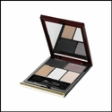 Kevyn Aucoin<br> The Essential<br> Eyeshadow Set<br> Palette #2