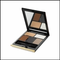 Kevyn Aucoin<br> The Essential Eyeshadow<br> Set Palette #3