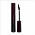 Kevyn Aucoin<br> The Essential<br> Mascara Black