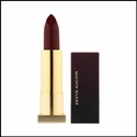 Kevyn Aucoin<br> The Expert Lip Color