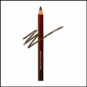 Kevyn Aucoin<br> The Eye Pencil<br> Primatif