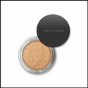 Kevyn Aucoin<br> The Eye Pigment<br> Primatif Champagne