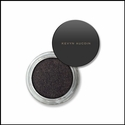 Kevyn Aucoin<br> The Eye Pigment<br> Primatif Midnight