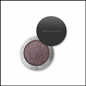 Kevyn Aucoin<br> The Eye Pigment<br> Primatif Mistress