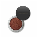 Kevyn Aucoin<br> The Eye Pigment<br> Primatif Titian