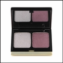 Kevyn Aucoin<br> The Eye<br/> Shadow Duo