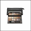 Kevyn Aucoin<br> The Legacy Palette