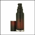 Kevyn Aucoin<br> The Liquid Airbrush<br> Foundation