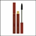 Kevyn Aucoin<br>The Mascara<br> Curling Black