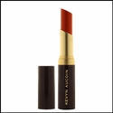 Kevyn Aucoin<br> The Matte<br> Lip Color