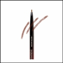 Kevyn Aucoin<br> The Precision<br> Brow Pencil