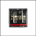 Kevyn Aucoin<br> The Precision<br> Sharpener