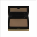 Kevyn Aucoin<br> The Sculpting Powder<br> Medium