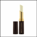 Kevyn Aucoin<br> The Sensual<br> Lip Balm