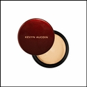 Kevyn Aucoin<br> The Sensual<br> Skin Enhancer