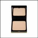 Kevyn Aucoin<br> The Sensual Skin<br> Powder Foundation