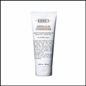 Kiehl's <br>Amino Acid Conditioner <br>2.5oz/ 75ml