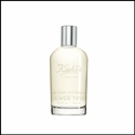 Kiehl's <br>Aromatic Blends: <br>Nashi Blossom & Pink Grapefruit  1oz