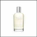Kiehl's<br>Aromatic Blends: <br>Orange Flower & Lychee    3.4oz