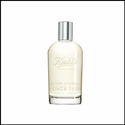 Kiehl's <br>Aromatic Blends: <br>Vanilla & Cedarwood  3.4oz