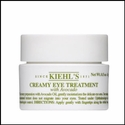 Kiehl�s <br>Creamy Eye Treatment <br>with Avocado 0.5oz jar