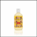 Kiehl's<br> Creme de Corps Norman<br> Rockwell Limited Edition<br> 16.9 oz