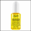 Kiehl's<br> Daily Reviving<br> Concentrate