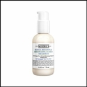 Kiehl�s<br> Damage Repairing &<br> Rehydrating Leave-In<br> Treatment