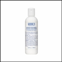 Kiehl�s <br>Gentle Foaming Facial <br>Cleanser 8.4oz