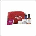Kiehl's <br>Healthy Skin Essentials <br>Every Day