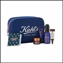 Kiehl's <br>Healthy Skin Essentials <br>Every Night